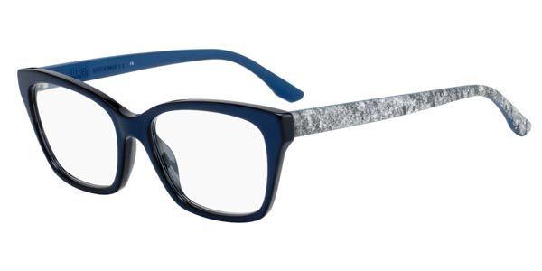 Boss by Hugo Boss Boss 0891 1GT Eyeglasses