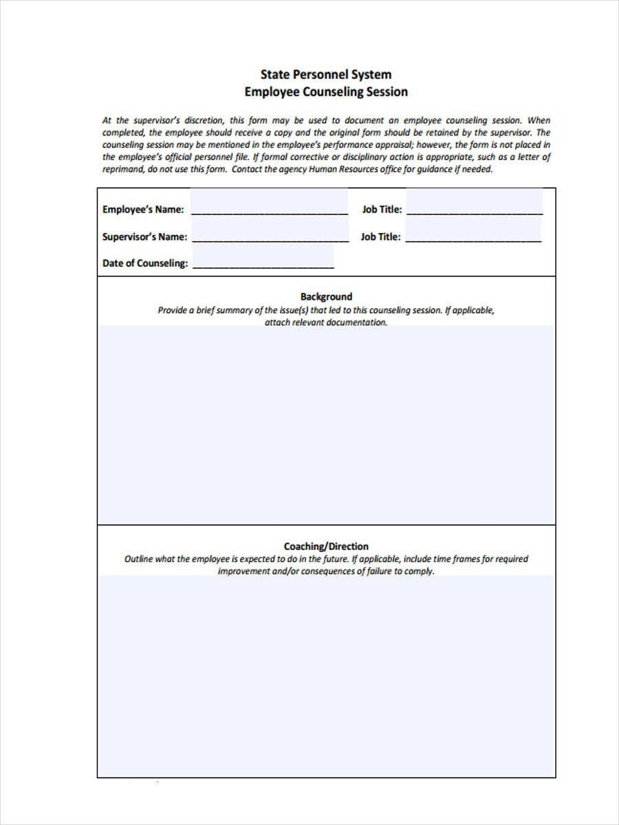 Free Counseling forms Templates Inspirational soap Notes