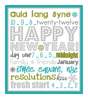 someday crafts new years subway art printable