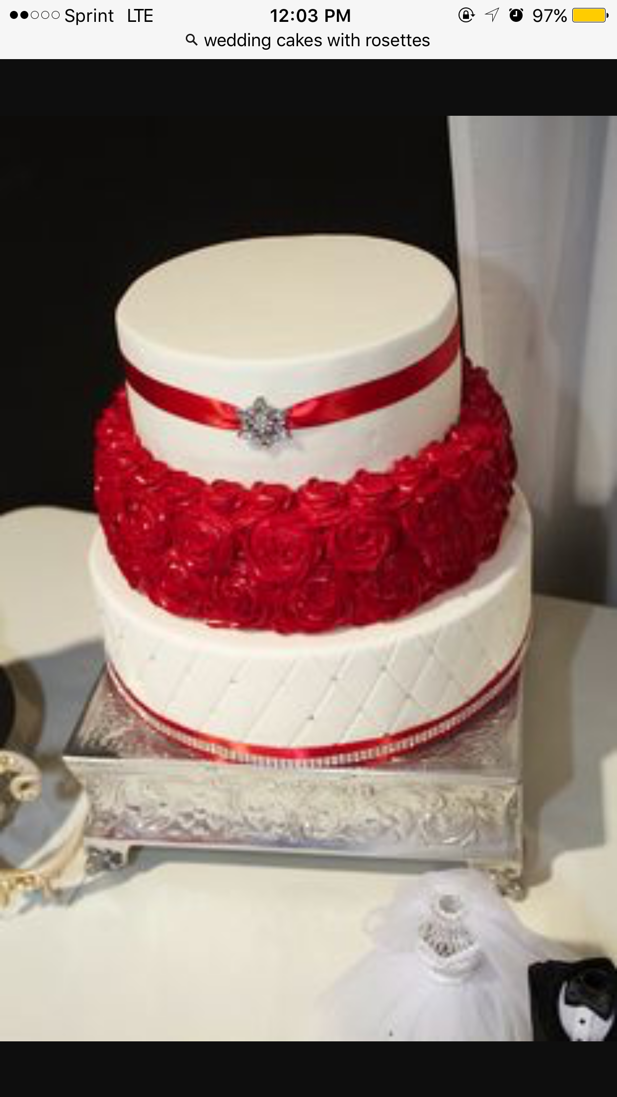 Pin by paige walker on wedding cake pinterest wedding cake and