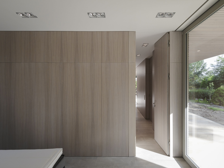 Einbauschränke Schlafzimmer schlafzimmer einbauschrank wandhoch 2d architekten