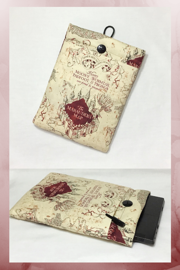 Sunflower book covers are a beautiful way to keep your