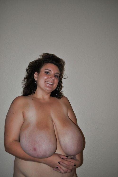 Poketmon Nude