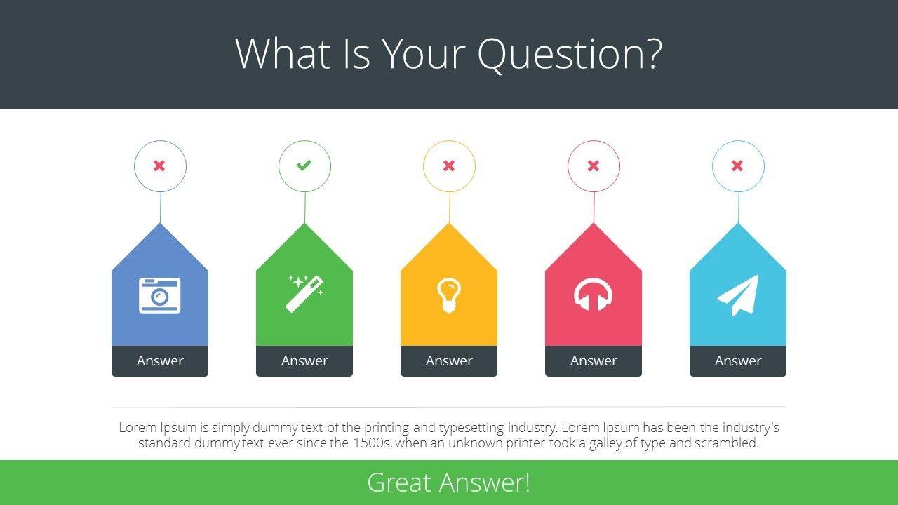 Quizy multipurpose powerpoint quiz presentation slides quiz quizy multipurpose powerpoint quiz presentation toneelgroepblik Choice Image