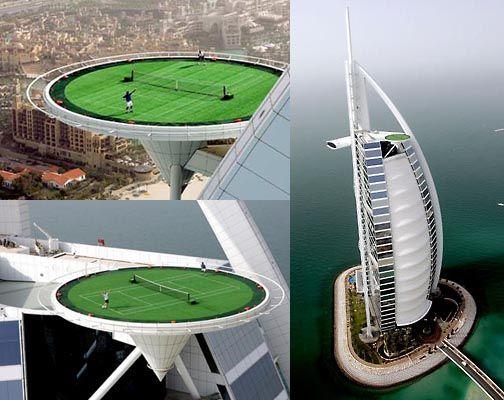 Дубай отель теннис расписание самолетов дубай ростов на дону