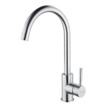 EAGO Armatur PL154K Ideen für ein schönes Bad Pinterest - schöne badezimmer ideen