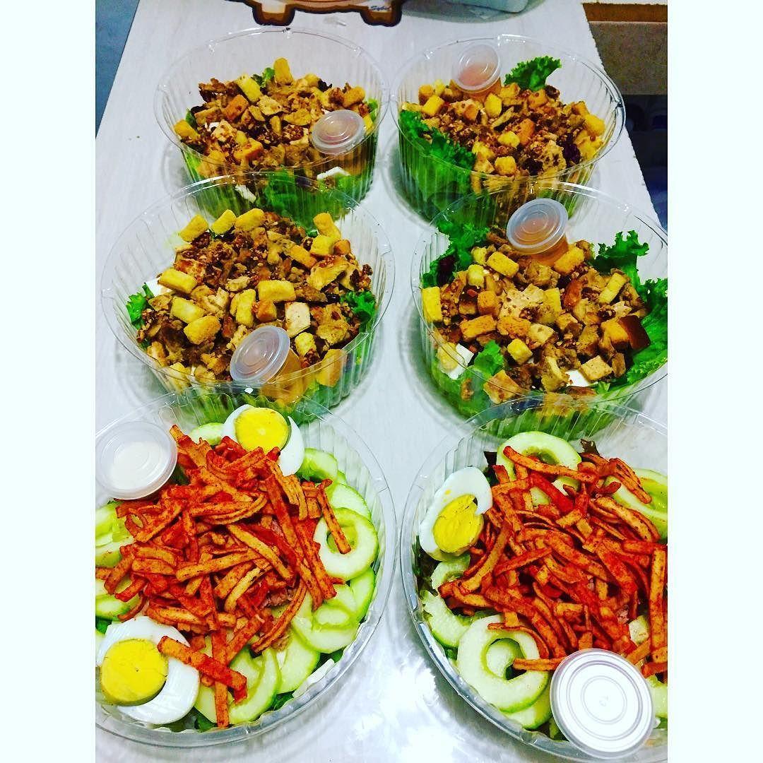 Que el amor sea siempre el ingrediente principal en tu cocina  #vidasana #realfood #healthyfood #cleaneating #cleanfood #healthy #nutritiousanddelicious #lifestyle #paleo #paleofood #paleodiet #tuesday #salad by tanecarrillo