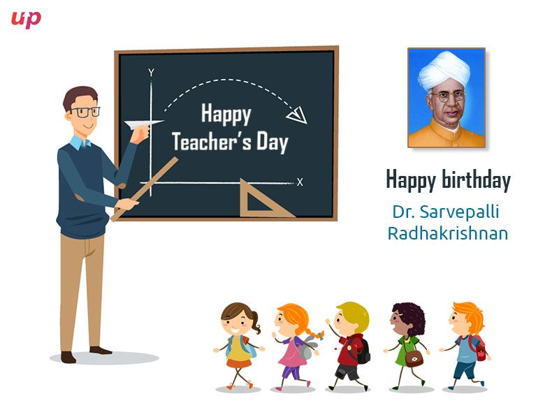 essay on tribute to our teachers To give our teachers a tribute and make them proud we celebrate teacher's day on 5th september every year in this category of short essay on teacher's day, we have provided three essays with different words limit of 100 words, 200 words and 300 words.