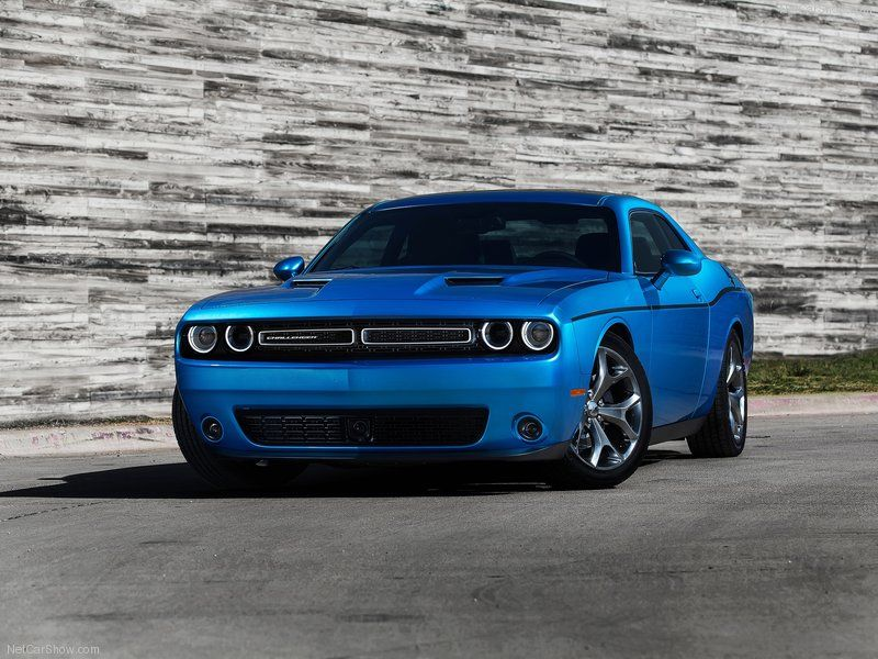 Dodge Cars, SUVs and Truck For Sale - Visit our website for great ...