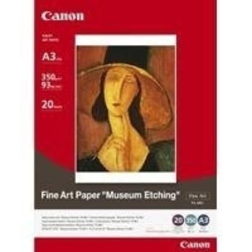 Canon pr-101 a3 carta fotografica 1262b006  ad Euro 79.76 in #Canon #Hi tech ed elettrodomestici tdshop