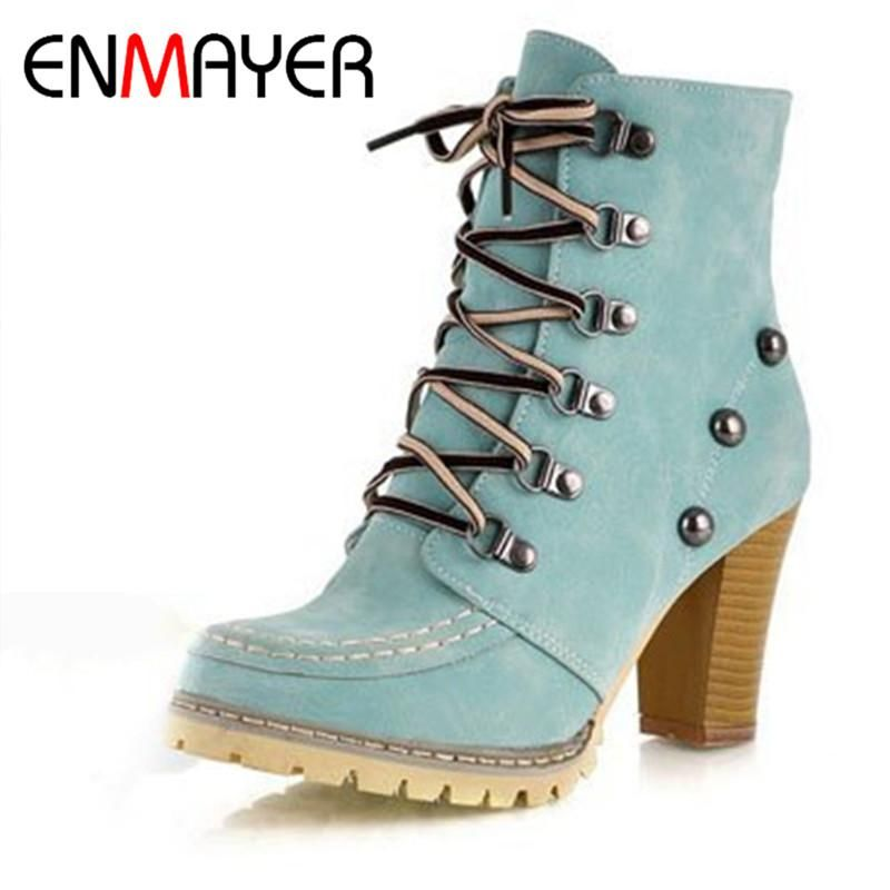 FREE SHIPPING UPSCALE HOMES DECOR AT WHOLESALE PRICES. Boots For WomenShoes  WomenPink LightLace ... 6cbd2998033d