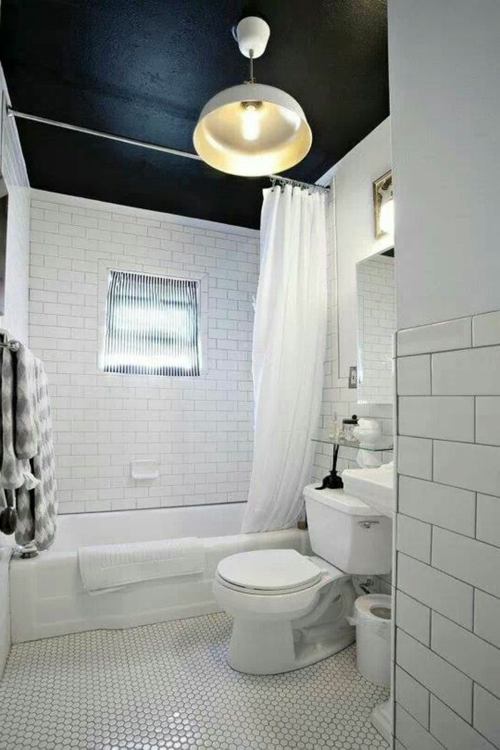 Zimmerdecken neu gestalten 49 unikale Ideen!