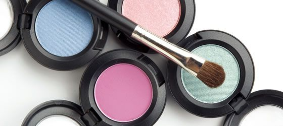 Our recent market research report, Indian Cosmetic Market