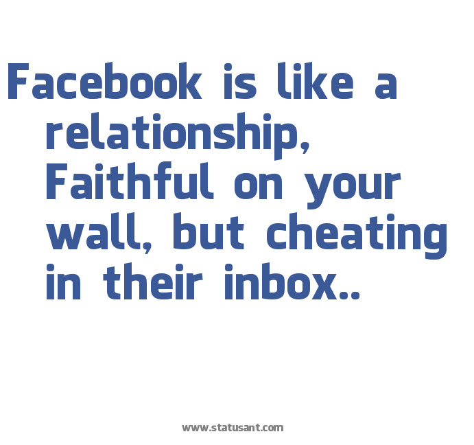 flirting vs cheating infidelity quotes without manager
