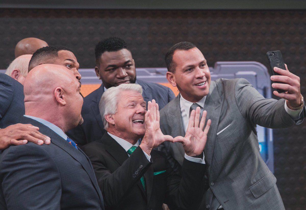 Gino Torretta Ginotorretta Twitter Girlsinthegables Survivingsouthflorida Gigmiami Gocanes Canes Football Football Coach Heisman Trophy Winners