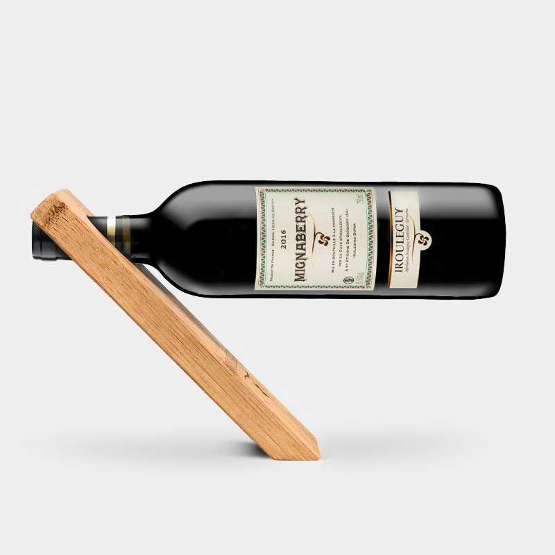 Vins Irouleguy Vin Rouge Vins Vin Rouge Pays Basque