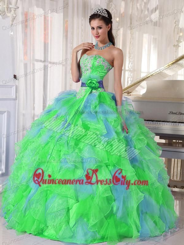 Quinceanera Dresses Coloring Pages. fashion prom dresses coloring pages for girls  Google Search