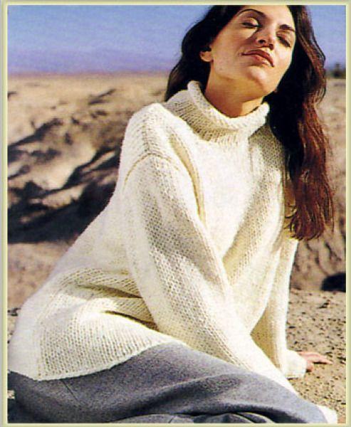 Catalogue en PDF 150 modèle bergère de France 2000/2001 | Bergère de france, Magazine tricot ...