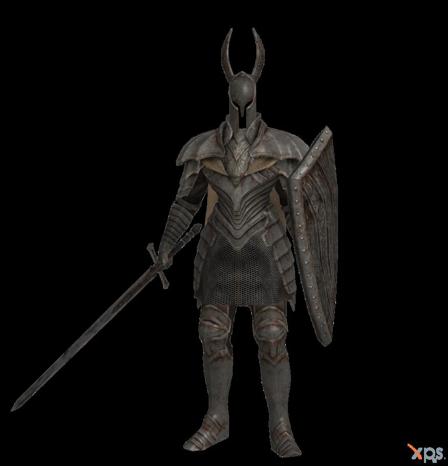 Dark Souls Silver Knight By Bringess On Deviantart Dark Souls Silver Knight Knight