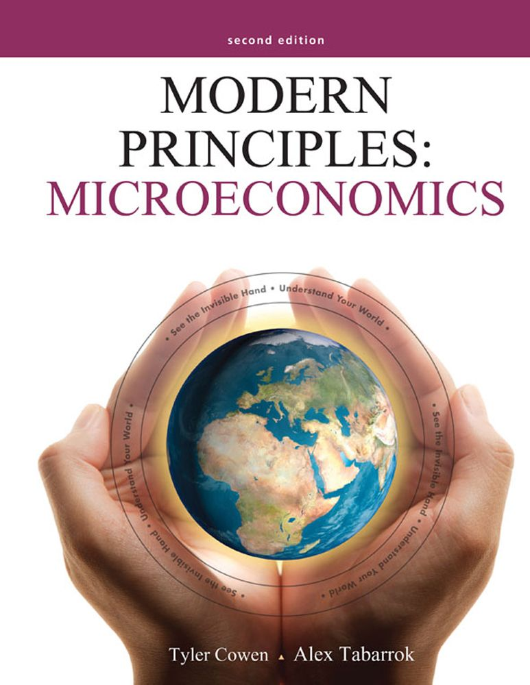 Test bank solutions for modern principles macroeconomics 2nd edition test bank solutions for modern principles macroeconomics 2nd edition by cowen isbn 1429239980 9781429239981 instructor test fandeluxe Choice Image