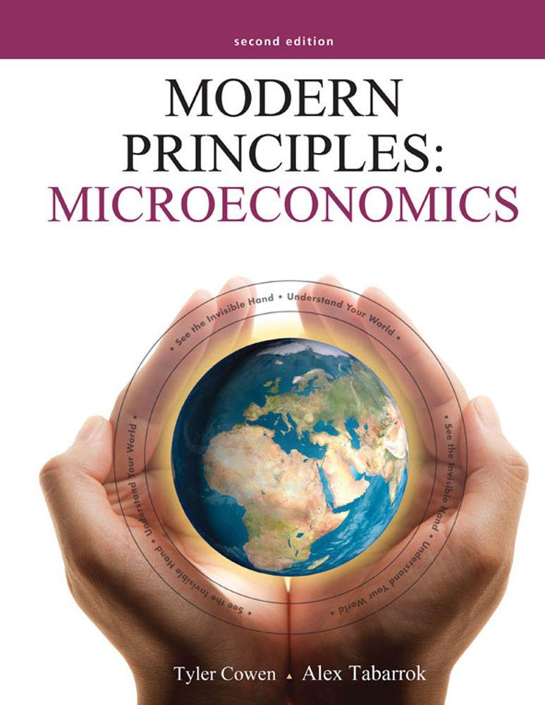 Test bank solutions for modern principles macroeconomics 2nd edition test bank solutions for modern principles macroeconomics 2nd edition by cowen isbn 1429239980 9781429239981 instructor test fandeluxe Images