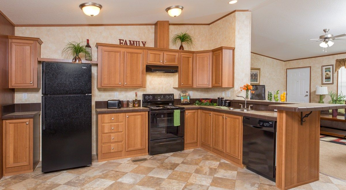 Do You Need To Buy New Appliances When Kitchen Remodeling