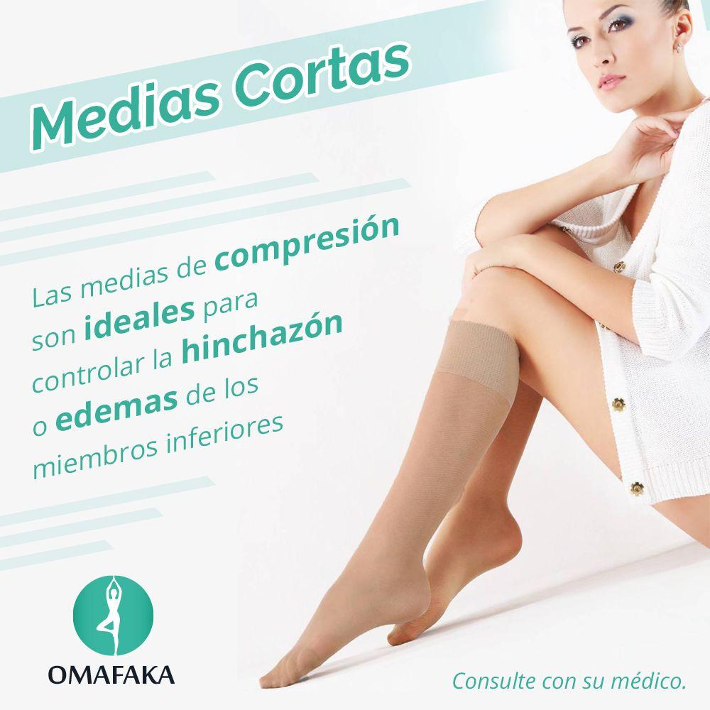 mejorar la circulación pies diabetes