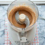 How To Make Homemade Peanut Butter — Cooking Lessons from The Kitchn | The Kitchn