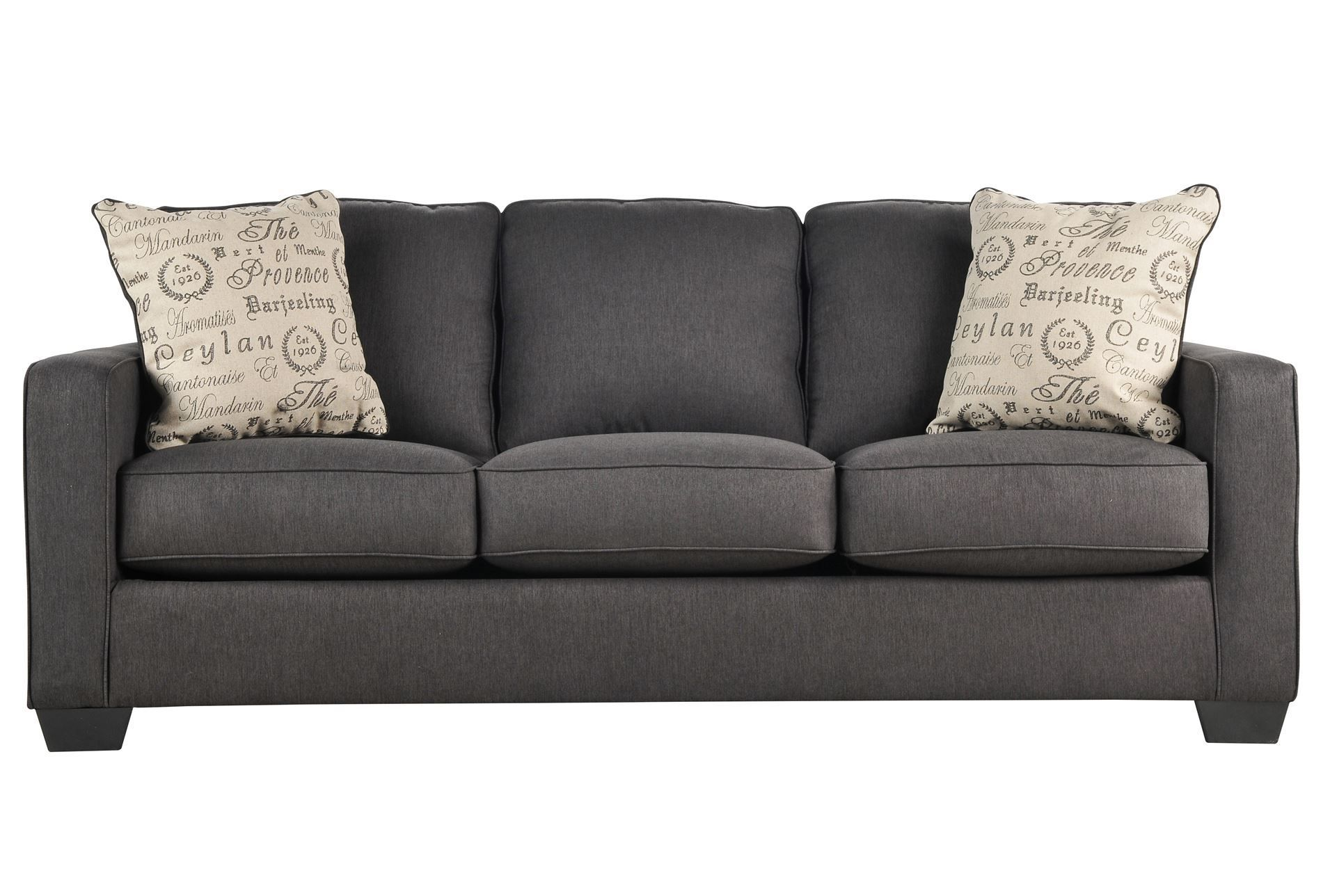 affordable comfortable sectional sofas sofa next day delivery london this was really and comes in a too