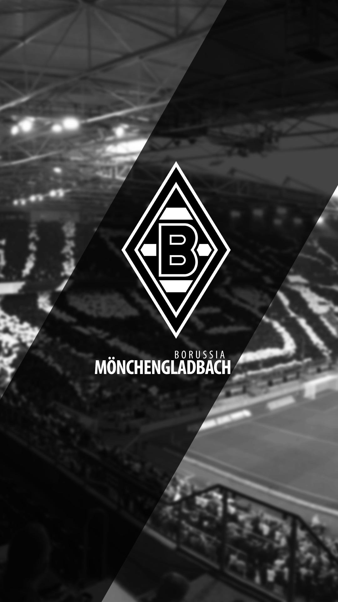 Bor.Mönchengladbach