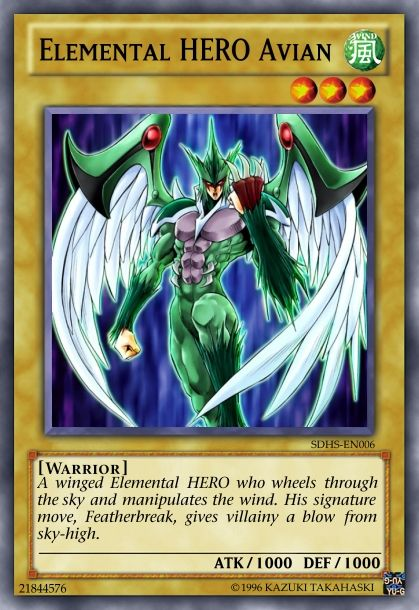 Yugioh Card Maker Yugioh Yugioh Cards Cards