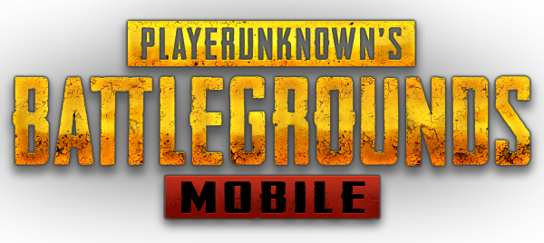 Pubg Mobile Hack In 2020 Download Hacks Mobile Game Android Pc
