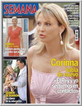 SEMANA 18 - 25 de Septiembre de 2013 - Pdf Magazine Free Spain| Revistas en Pdf Gratis España