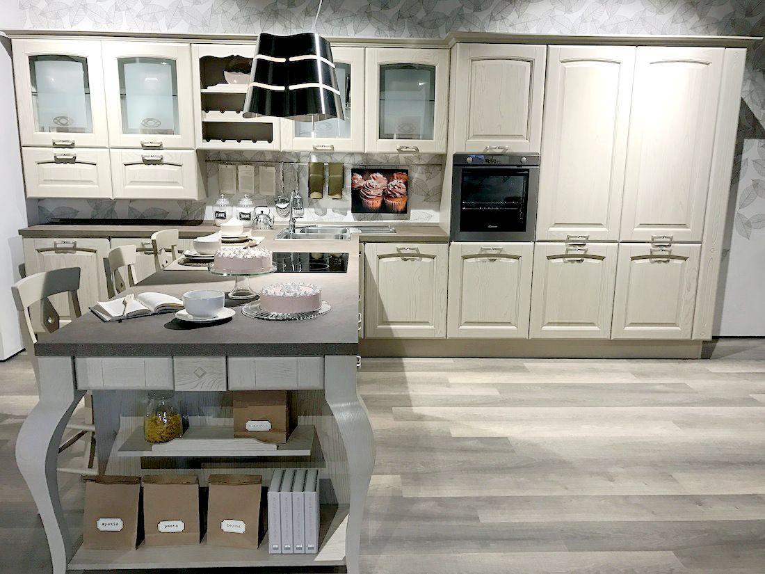 Cucina Lube Mod. Veronica | Arredamento | Pinterest | Cucina and ...