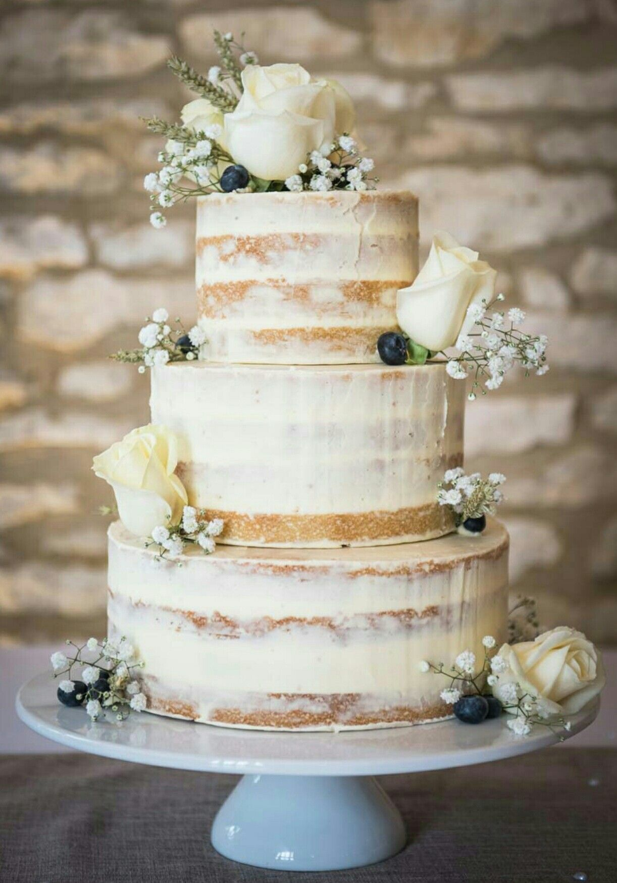 Pin by Kirsten Murphy on Communion | Pinterest | Wedding cake ...