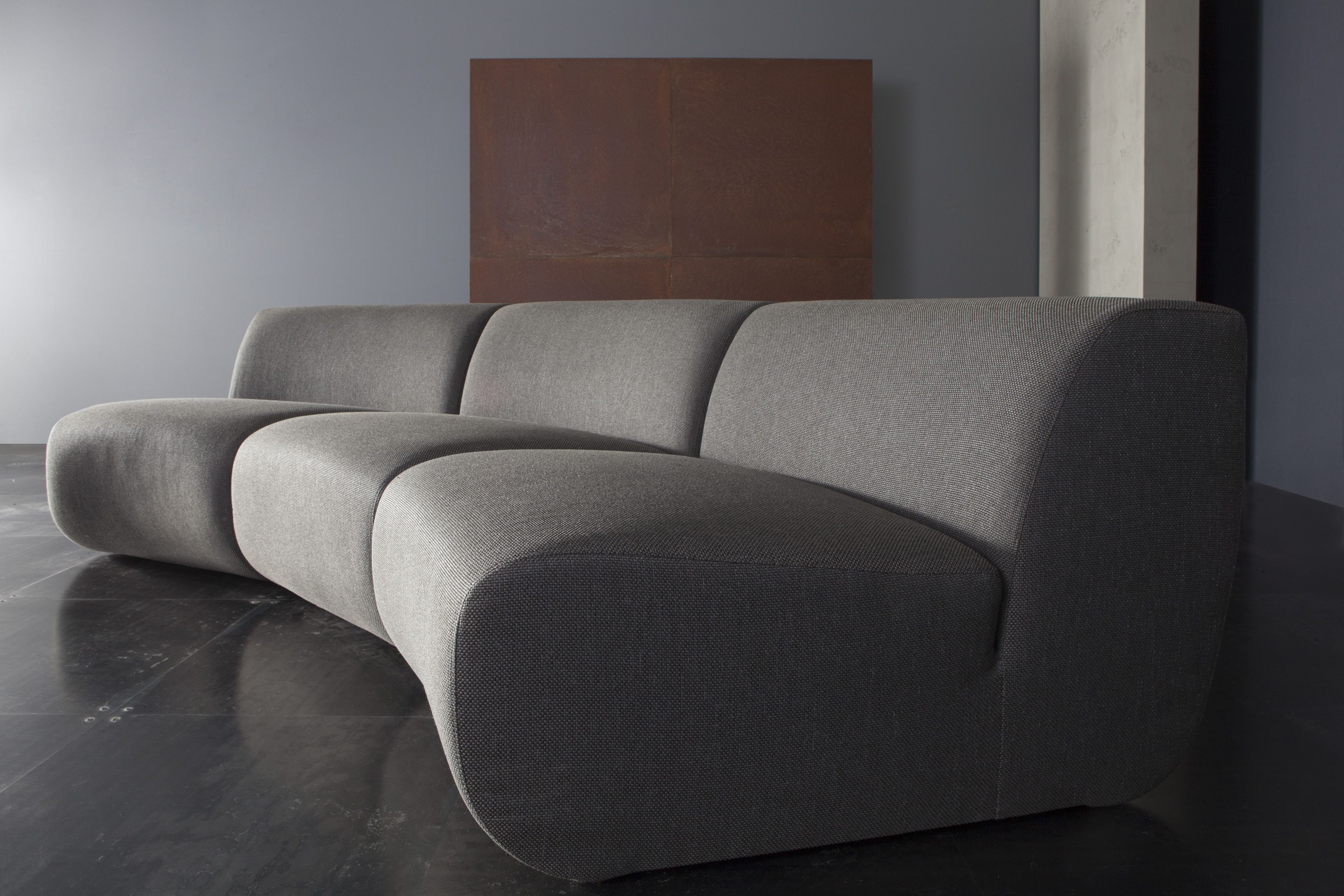 meijers furniture. Sofa Curve; Remy Meijers Collection Furniture