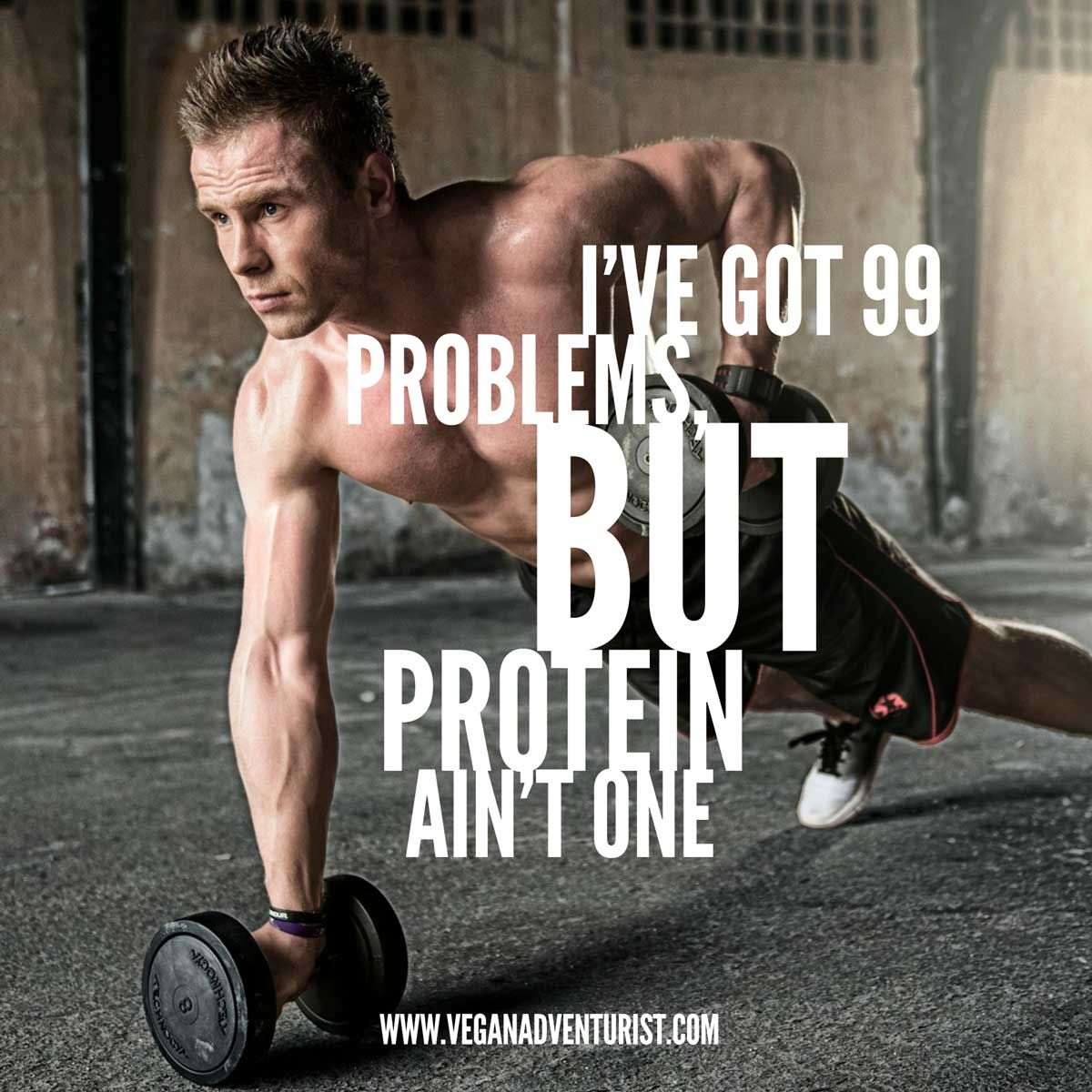 15 Awesome Vegan Workout Memes Workout Memes Workout Memes Funny Workout Humor