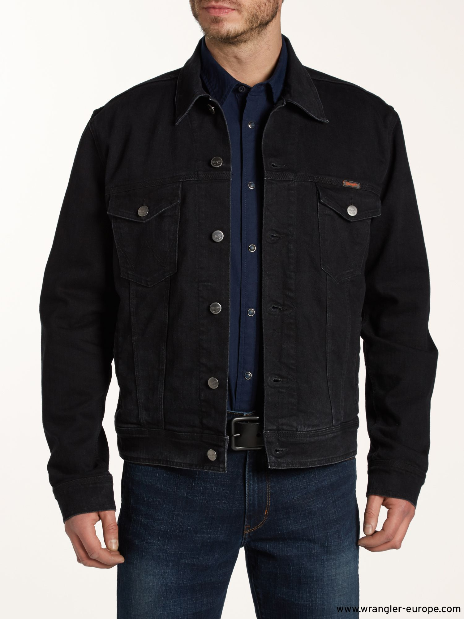 Wrangler F W 14 Collection Shop At Www Wrangler Com Boys Dress Menswear Jacket Style [ 2000 x 1500 Pixel ]