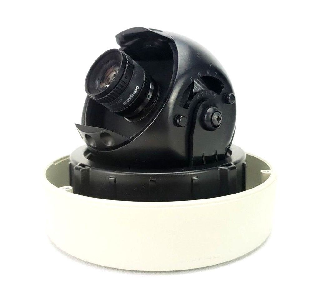 ARECONT VISION AV5100 IP CAMERA TELECHARGER PILOTE
