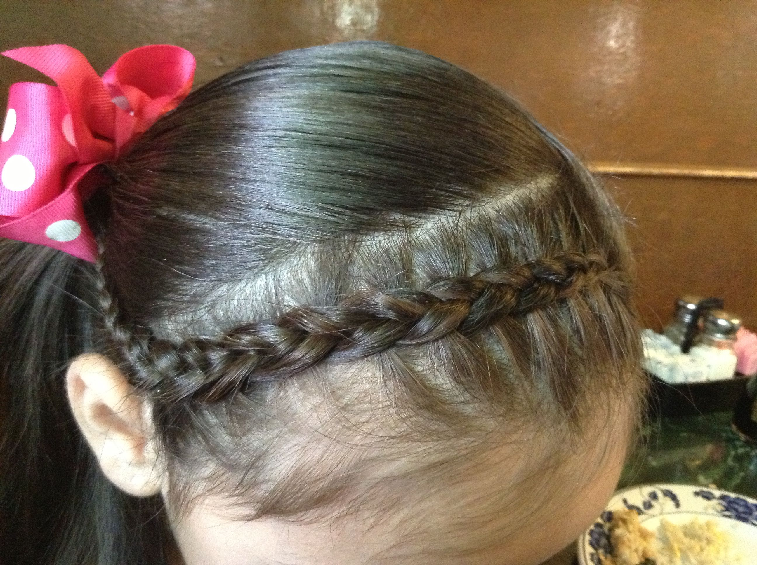 Cute and simple hairstyles pinterest simple hairstyles