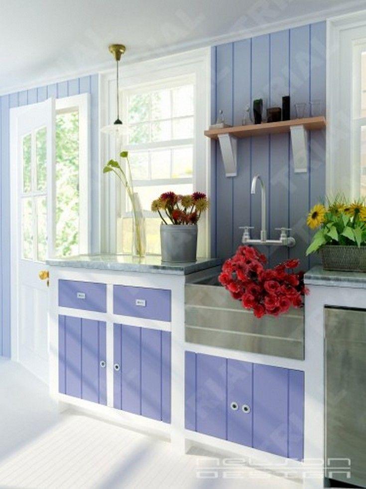 Kitchen Design Ideas   Http://homeypic.com/kitchen Design