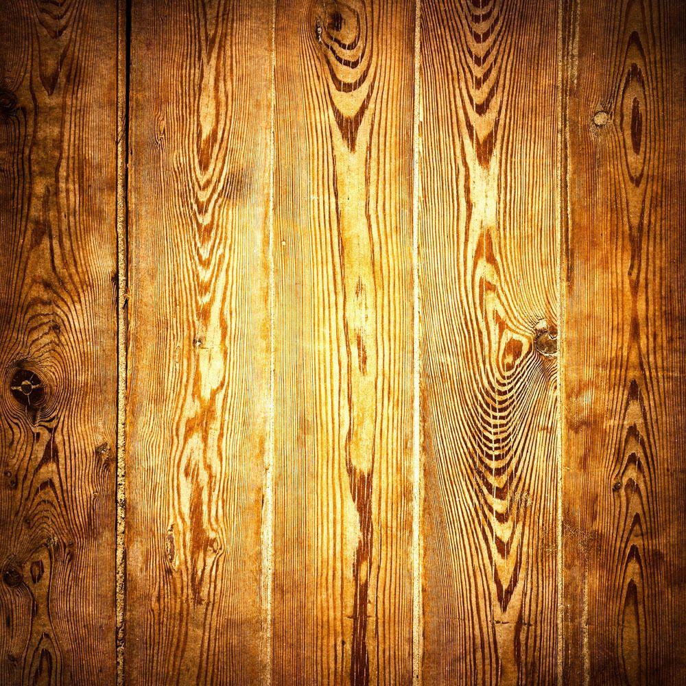 деревянная дощечка картинки фон