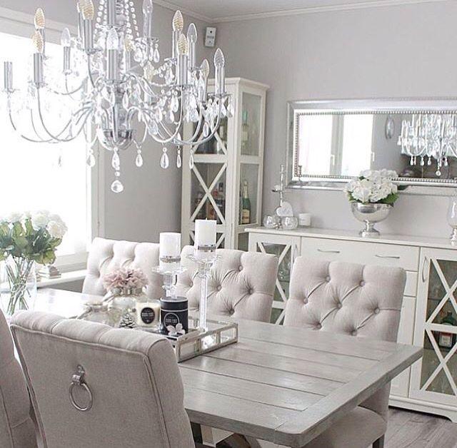 21 Coastal Glam Decor Inspiration Room Design Bedroom Dinning
