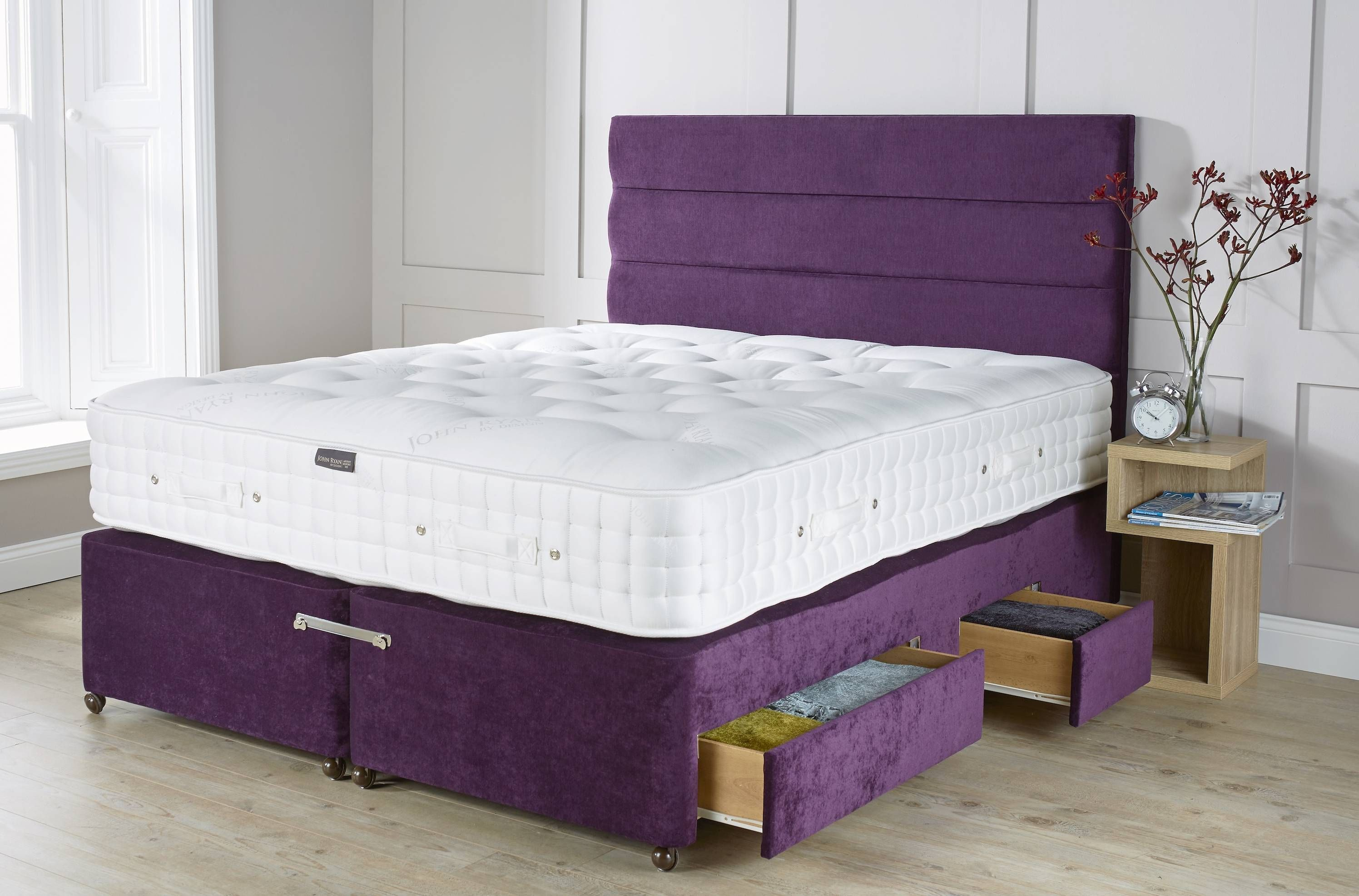71 Unique Collection Of Non toxic Bed Frame Check more at
