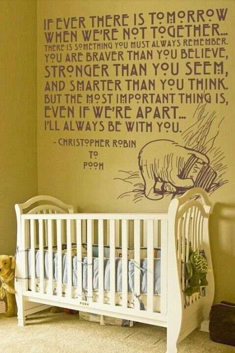 Pin by Harriet Thon on AMEN | Pinterest | Nursery, Babies and Babies ...