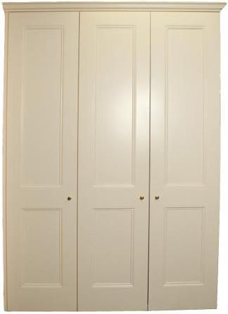 Routed Doors Amp Jimu0027s Door Sc 1 St Cabinet Door Shop