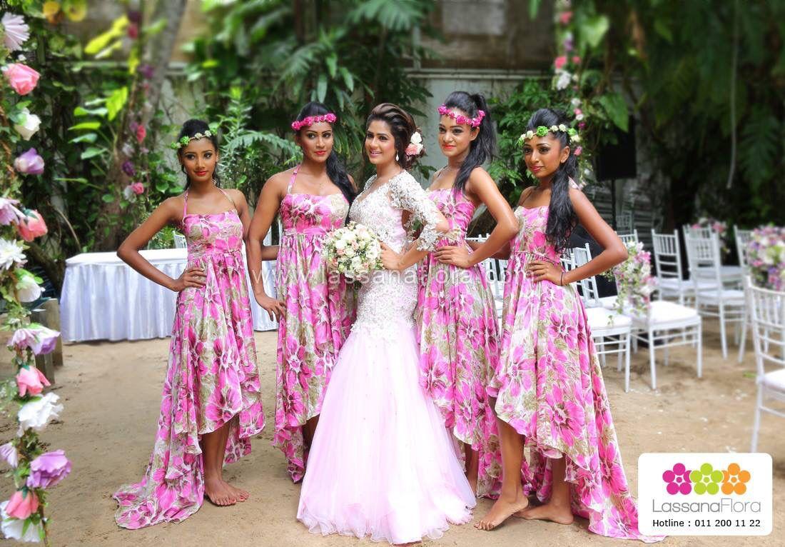 Going Away Bridesmaids Saying Goodbye Bridesmaid Brides