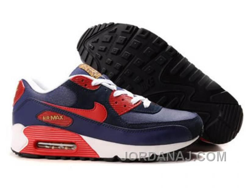 more photos 278e7 db252 Mens Nike Air Max 90 M90098, Price   99.00 - Air Jordan Shoes, 2016 New  Jordan Shoes, Michael Jordan Shoes