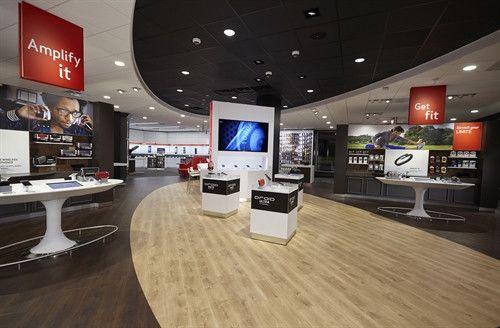 Find Locate Verizon Stores In Your Area Verizon South Jordan Utah South Jordan Office Space