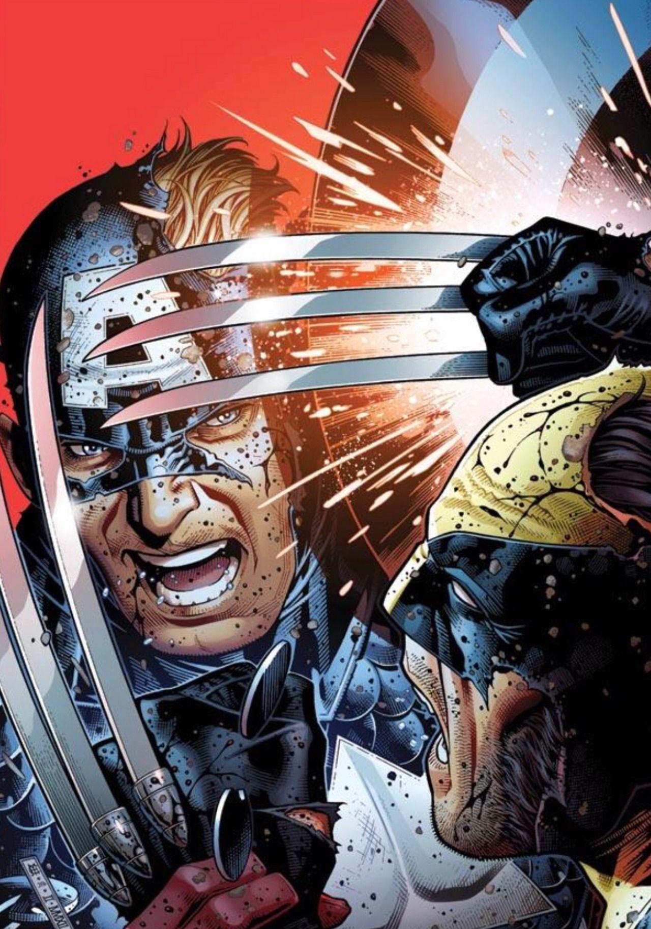 Comicbookartwork Marvel Comics Art Marvel Art Comics
